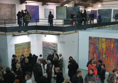 CONATUS_Francois_Nugues_Vernissage2LQ