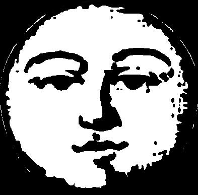 La Lune En Parachute