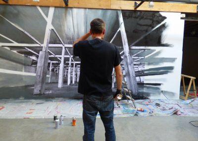 epinal-la-lune-en-parachute-galerie-art-contemporain-vosges-katre