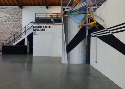 epinal-la-lune-en-parachute-galerie-art-contemporain-vosges-gilbert1-2