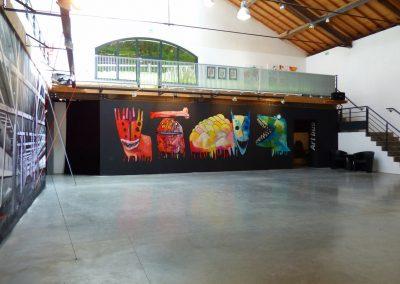 epinal-la-lune-en-parachute-galerie-art-contemporain-vosges-bault-2