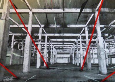 epinal-la-lune-en-parachute-galerie-art-contemporain-vosges-katre-2