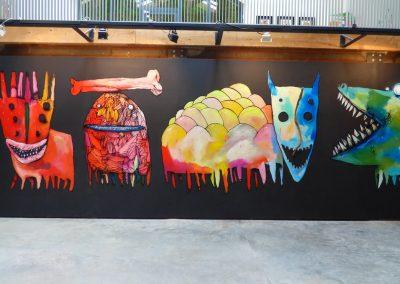 epinal-la-lune-en-parachute-galerie-art-contemporain-vosges-bault-3