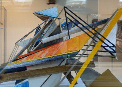 epinal-la-lune-en-parachute-galerie-art-contemporain-vosges-gilbert1-7