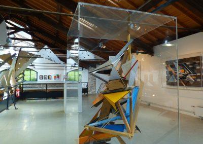 epinal-la-lune-en-parachute-galerie-art-contemporain-vosges-gilbert1-8