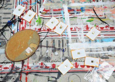 epinal-la-lune-en-parachute-espace-art-contemporain-vosges-disjoncter-install-12