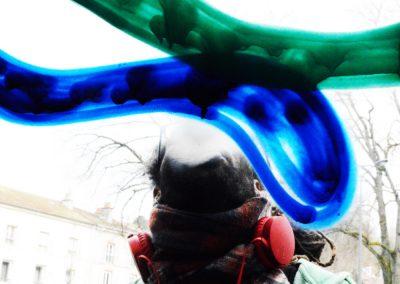 epinal-la-lune-en-parachute-espace-art-contemporain-vosges-disjoncter-install-14