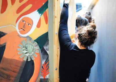 epinal-la-lune-en-parachute-espace-art-contemporain-vosges-disjoncter-install-3