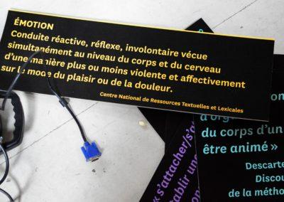 epinal-la-lune-en-parachute-espace-art-contemporain-vosges-disjoncter-install-8