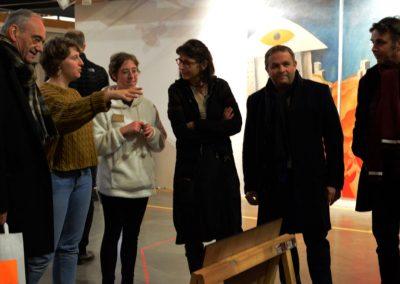 epinal-la-lune-en-parachute-espace-art-contemporain-vosges-disjoncter-vernissage-15