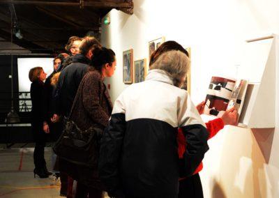 epinal-la-lune-en-parachute-espace-art-contemporain-vosges-disjoncter-vernissage-16