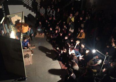 epinal-la-lune-en-parachute-espace-art-contemporain-vosges-disjoncter-vernissage-17