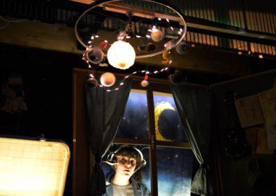 epinal-la-lune-en-parachute-espace-art-contemporain-vosges-disjoncter-vernissage-19