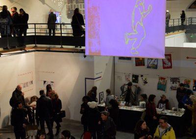 epinal-la-lune-en-parachute-espace-art-contemporain-vosges-disjoncter-vernissage-20