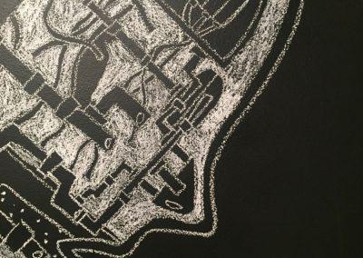 epinal-la-lune-en-parachute-espace-art-contemporain-vosges-disjoncter-vernissage-23