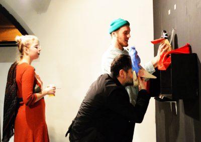 epinal-la-lune-en-parachute-espace-art-contemporain-vosges-disjoncter-vernissage-25
