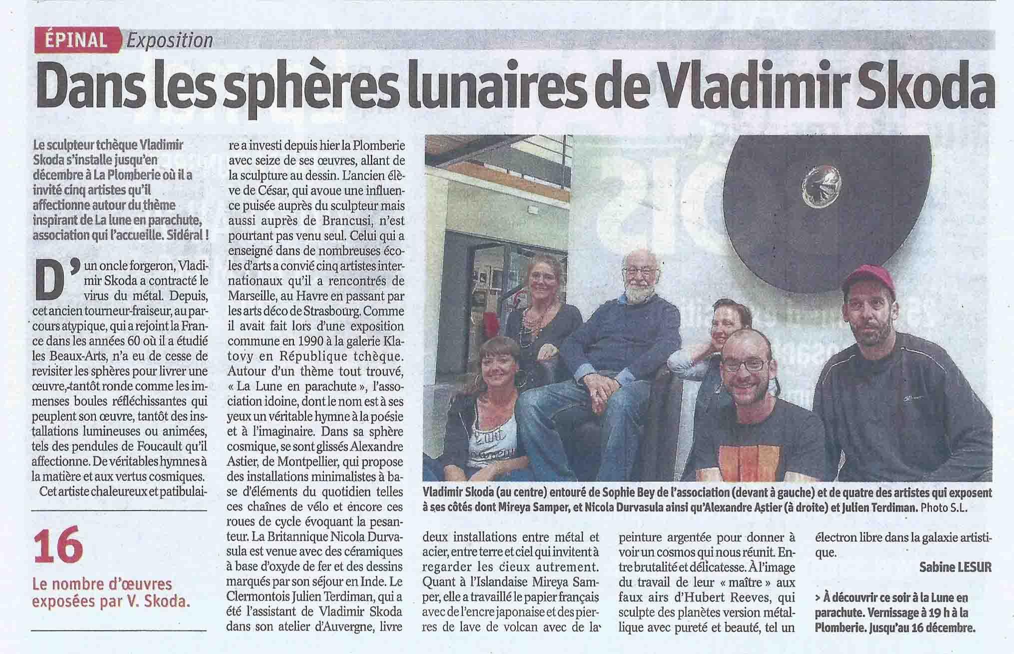 la-lune-en-parachute-galerie-art-contemporain-vosges-matin-vladimir-skoda-22-septembre-2017