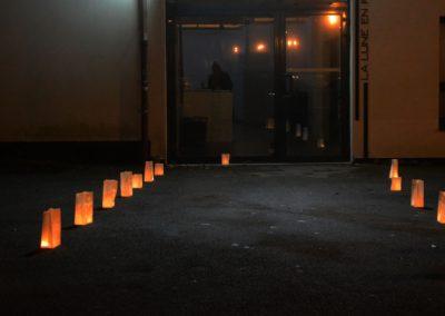 vernissage-eaux-vives-la-lune-en-parachute-galerie-art-contemporain-epinal-10