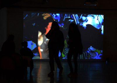 vernissage-eaux-vives-la-lune-en-parachute-galerie-art-contemporain-epinal-2
