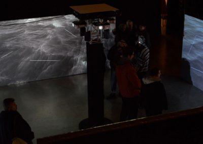 vernissage-eaux-vives-la-lune-en-parachute-galerie-art-contemporain-epinal-3