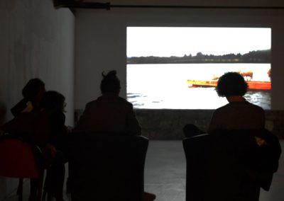 vernissage-eaux-vives-la-lune-en-parachute-galerie-art-contemporain-epinal-5