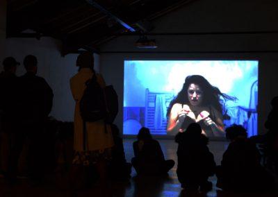vernissage-eaux-vives-la-lune-en-parachute-galerie-art-contemporain-epinal-7