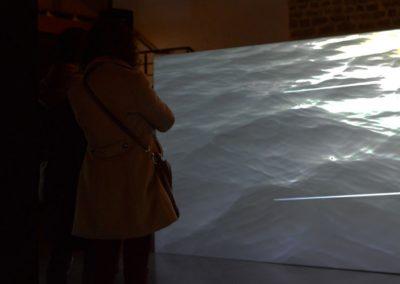 vernissage-eaux-vives-la-lune-en-parachute-galerie-art-contemporain-epinal-9