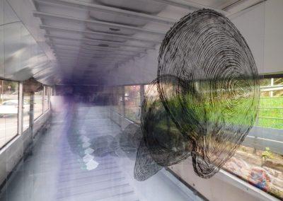 Gautier Ziefle-Empreinte-Art-Bus-4