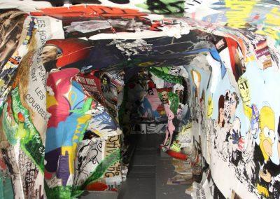 Saimon-Vince-homo-graffos-Art-Bus-3