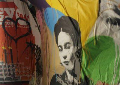 Saimon-Vince-homo-graffos-Art-Bus-4