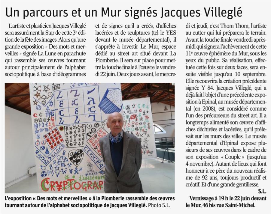 20180612 LEP Jacques VILLEGLE