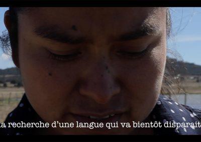 Vir Andres Hera, Talaveresco - vidéo