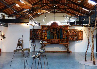 Exposition-cabinet-de-curiosites-Cecilien-Malartre-Francois-Klein-Valentin-Malartre_LQ