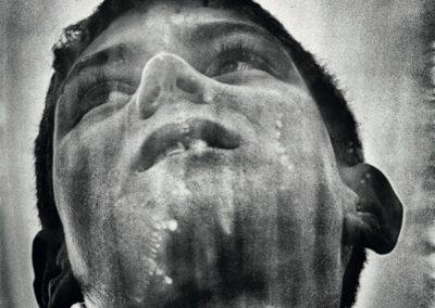 Ombres du monde – Louis JAMMES