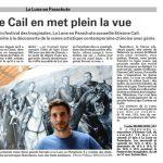 article-Vosges-matin-150x150