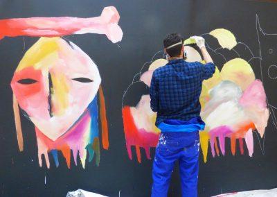epinal-la-lune-en-parachute-galerie-art-contemporain-vosges-bault