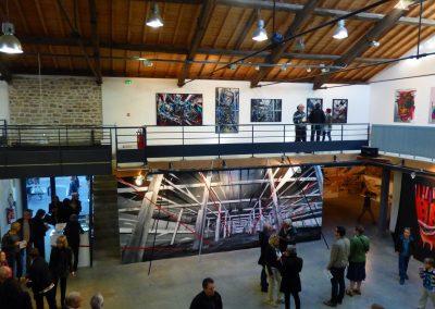 epinal-la-lune-en-parachute-galerie-art-contemporain-vosges-vernissage