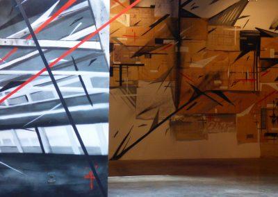 epinal-la-lune-en-parachute-galerie-art-contemporain-vosges-oeuvre-collective