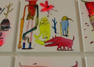 epinal-la-lune-en-parachute-galerie-art-contemporain-vosges-bault-5