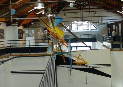 epinal-la-lune-en-parachute-galerie-art-contemporain-vosges-gilbert1-3
