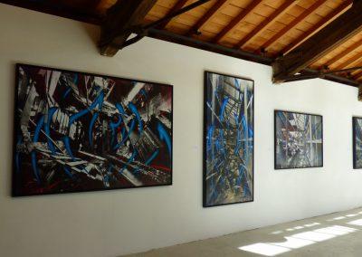epinal-la-lune-en-parachute-galerie-art-contemporain-vosges-gilbert1-4
