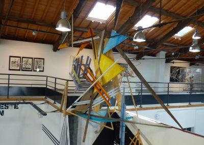 epinal-la-lune-en-parachute-galerie-art-contemporain-vosges-gilbert1-5