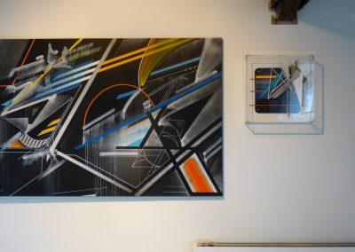 epinal-la-lune-en-parachute-galerie-art-contemporain-vosges-gilbert1-6
