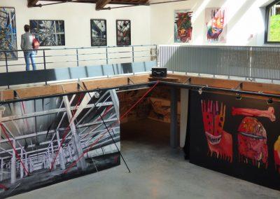 epinal-la-lune-en-parachute-galerie-art-contemporain-vosges-manifeste-urbain