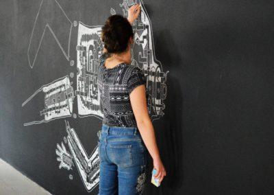 epinal-la-lune-en-parachute-espace-art-contemporain-vosges-disjoncter-install-5