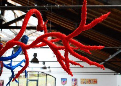 epinal-la-lune-en-parachute-espace-art-contemporain-vosges-disjoncter-install-9