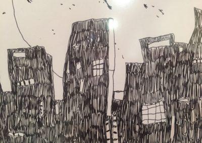 epinal-la-lune-en-parachute-espace-art-contemporain-vosges-disjoncter-vernissage-26