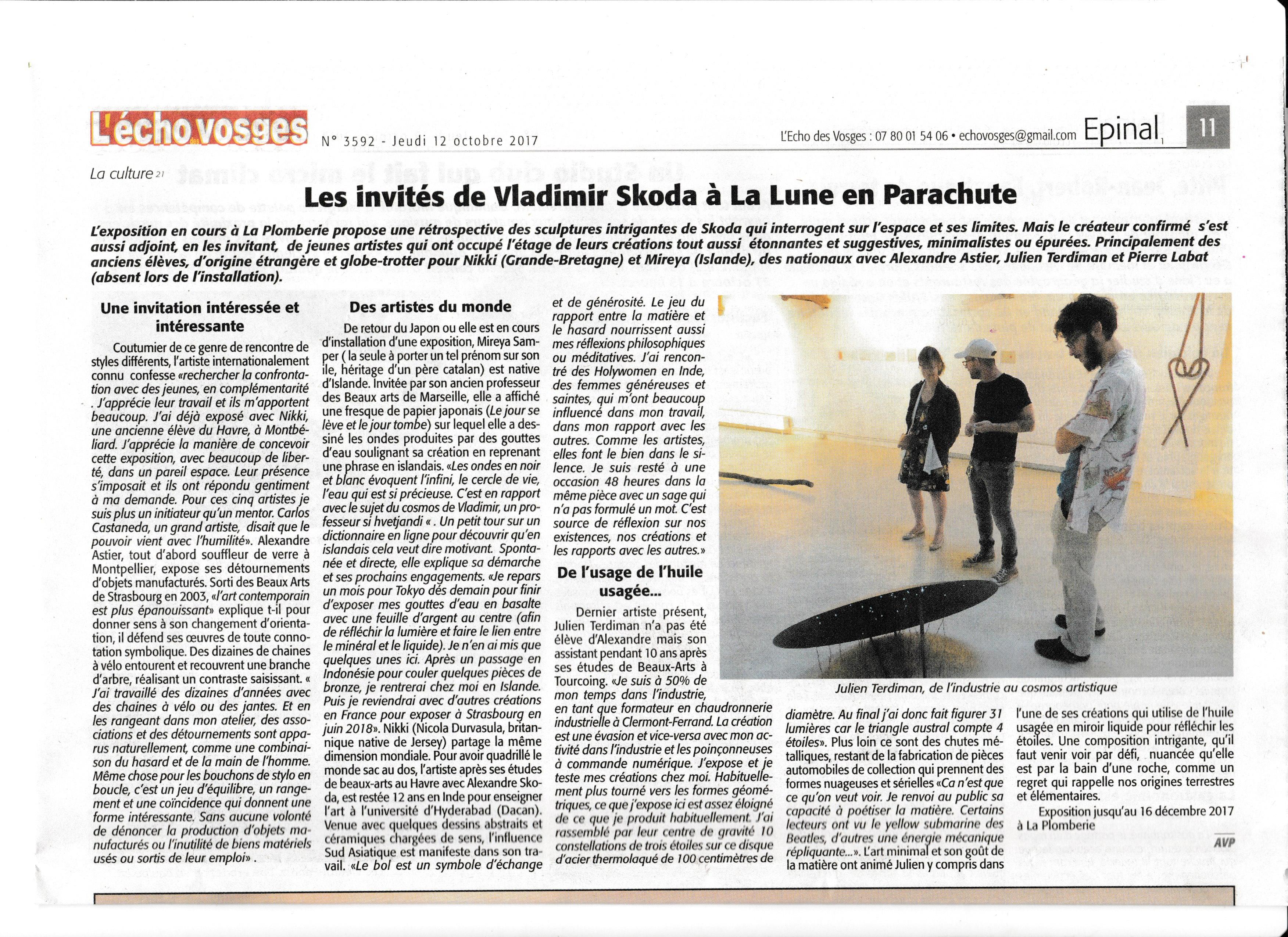 la-lune-en-parachute-galerie-art-contemporain-echo-vosges-vladimir-skoda
