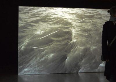 vernissage-eaux-vives-la-lune-en-parachute-galerie-art-contemporain-epinal-1
