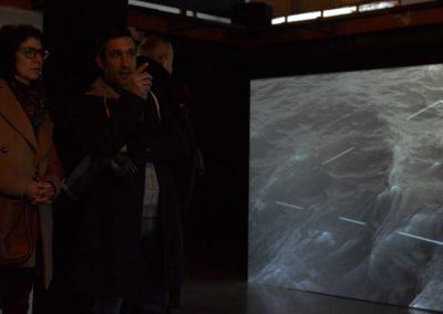 vernissage-eaux-vives-la-lune-en-parachute-galerie-art-contemporain-epinal-11